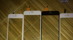 iPhone-6-Touch-Panel-00