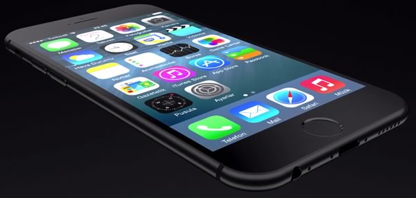 iphone62014-07-15 7.07