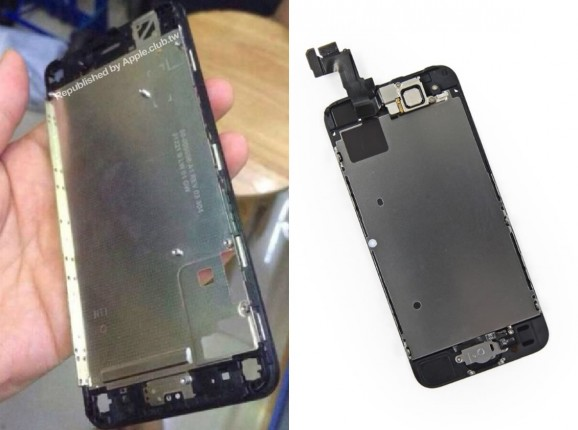 iphone6lcdhome