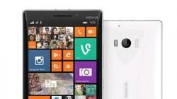 nokia-lumia-930-rm-1045-unlocked-lte-32gb-white