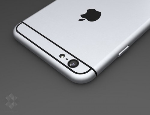 t_9mp_iphone6_render_backdetails