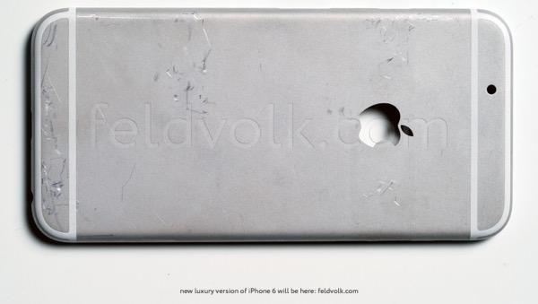 t_feldvolk_iphone_6_shell_back-800x453