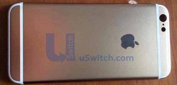 t_iphone_6_rear_panel_leak_2_634x306x24_expand_h5a424d9a