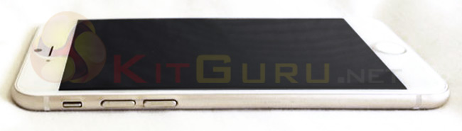 iPhone6-KitGuru-Leak-01-900-90