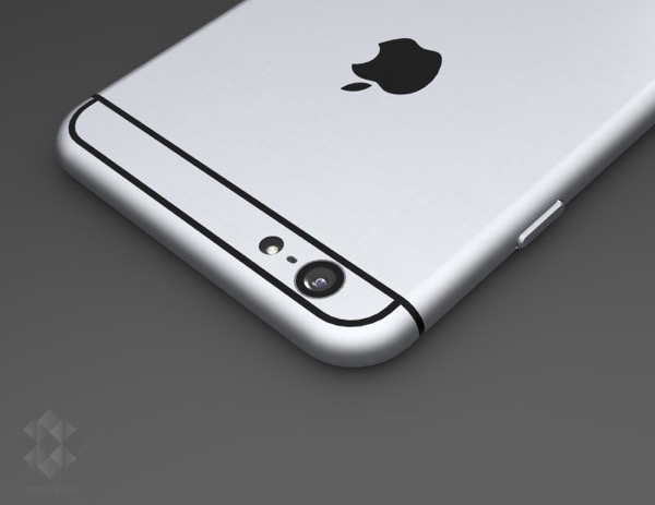 t_9mp_iphone6_render_backdetails