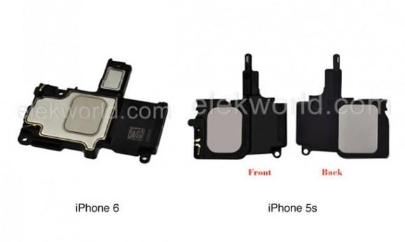 10267-2429-ip6-speakers-l
