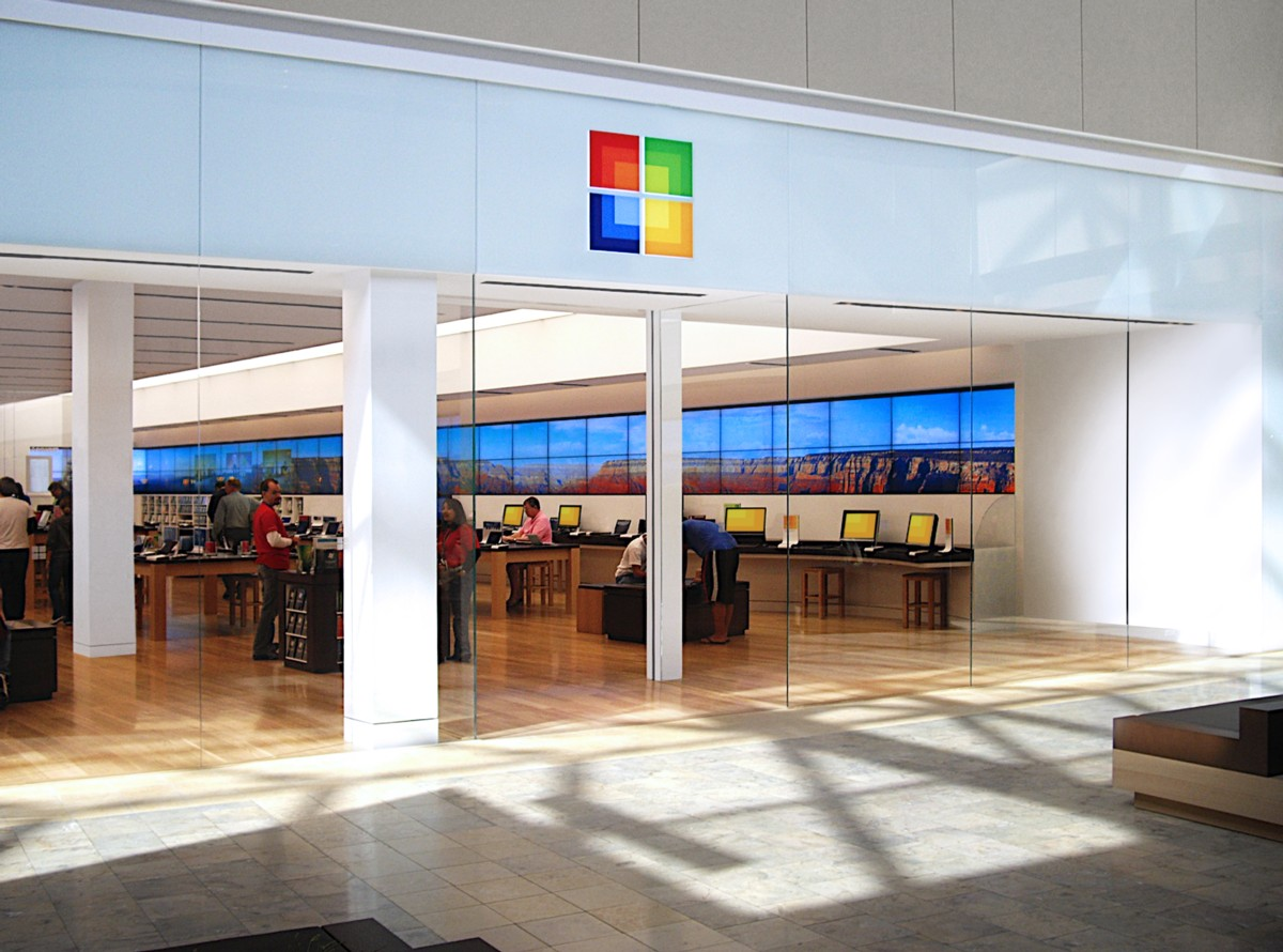 Microsoft_Store_Front