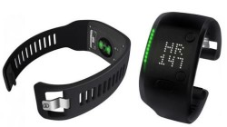 Adidas miCoach Fitness Tracker