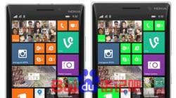 Lumia-930-Lumia-830