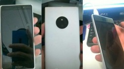 Lumia830-LEAK-WPDang-01-900-90