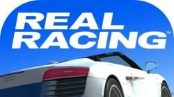 RealRacing325