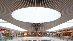 apple-store-glattzentrum-provisorium-opening-17