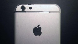 iphone6-back