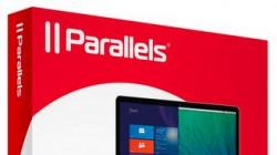 parallels-desktop-10