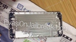 t_iphone-6-5-5-inch-leaked-inside