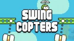 t_swing1
