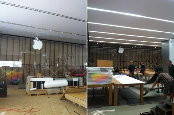 second_turkey_apple_retail_store-800x532