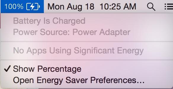 t_screenshot-2014-08-18-10-25-21