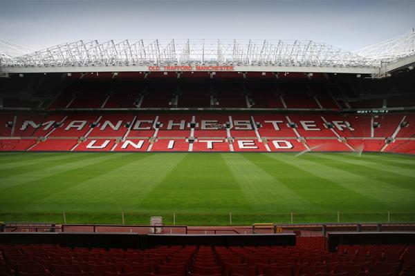 Old_Trafford_i