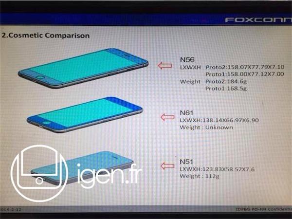 t_igen_iphone6_comparison_all