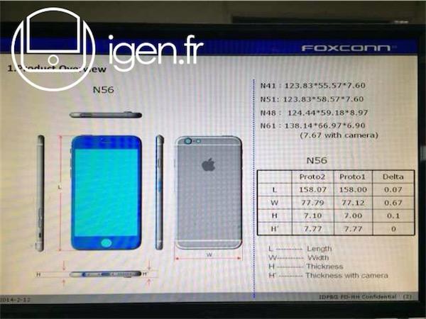 t_igen_iphone6_dimensions_55