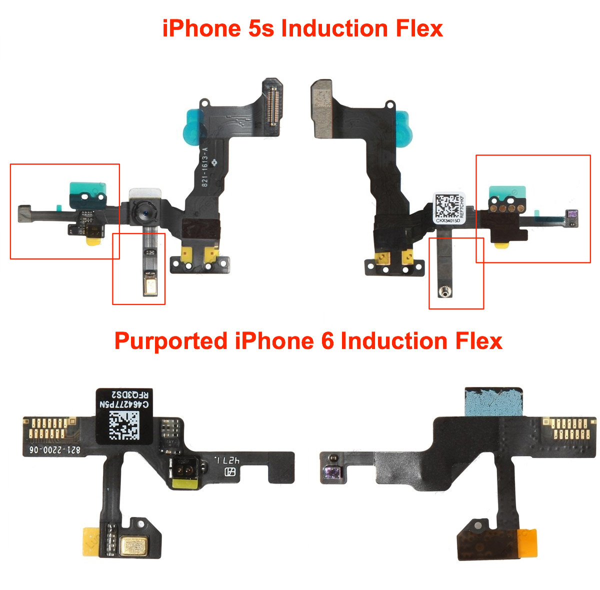 iPhone-6-Induction-Flex
