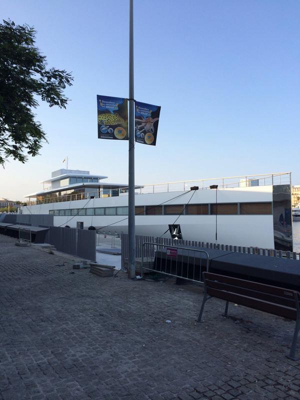 11553_l-image-du-jour-le-yacht-de-steve-jobs-dans-le-port-de-barcelone