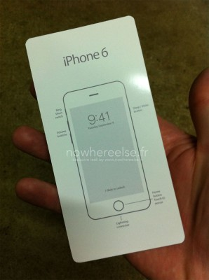 Date-Sortie-iPhone-6-Guide-Utilisation