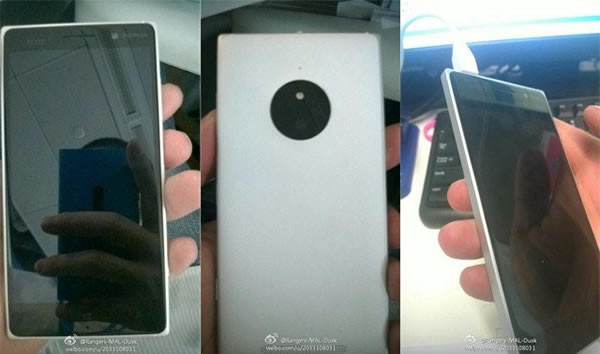 Lumia830-LEAK-WPDang-01-900-90