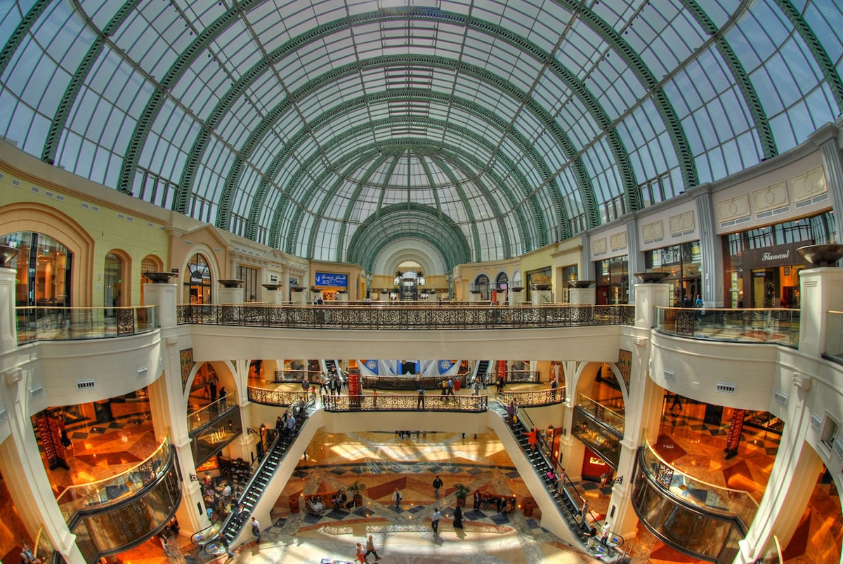 Mall_of_the_Emirates_(3679338750)