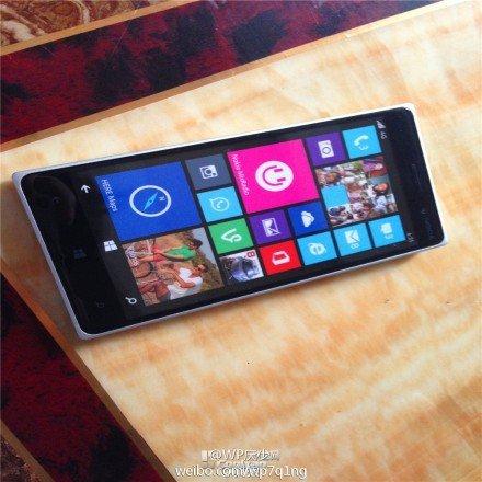 Nokia-Lumia-830-1