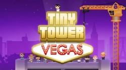 TinyTowerVegas