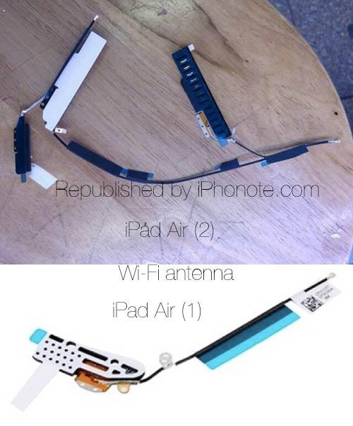 antenne-wi-fi-ipad-air-2