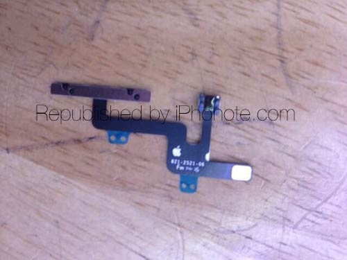 exclusif-des-composants-de-l-ipad-air-2-en-fuites-et-nouvelles-images-de-l-ecran-du-iphone-6_5