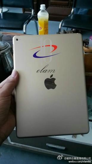 iPad-6-Air-2-01