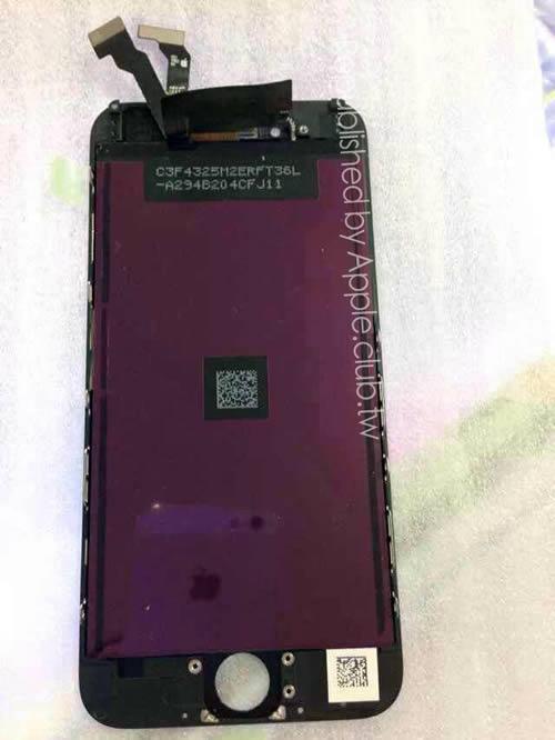 ip66602