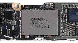 iphone_6_nand_flash