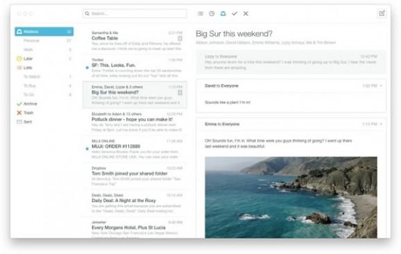 mailbox-mac