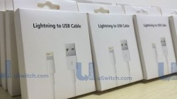 retail_box_lightning_cable_632x304x32_expand