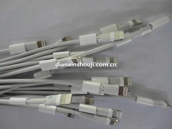 t_iPhone6-USB-01