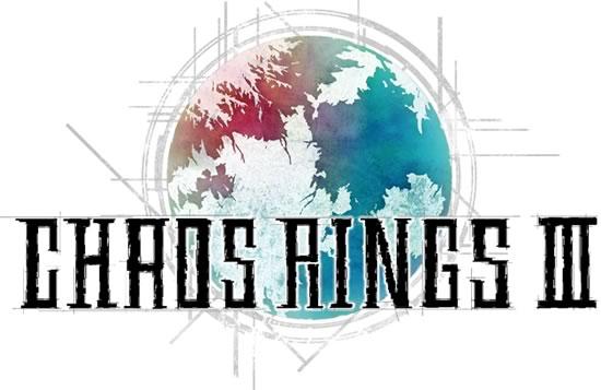 chaosrings3logo