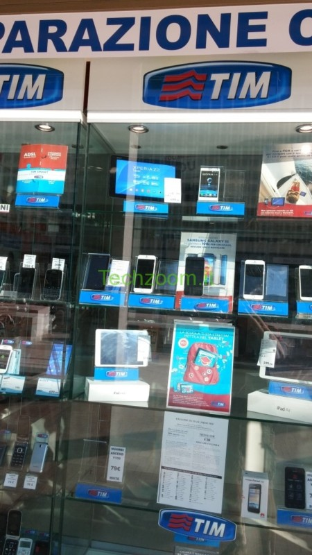 iphone-61-1024x576