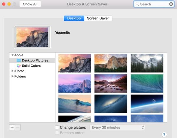 t_screenshot-2014-08-18-10-28-03