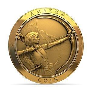 zeroes-coin-dp._V352229551_