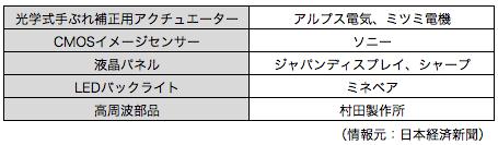 2014-09-15_1020