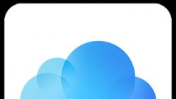 AppLanding_iCloud