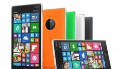 Lumia-830-1-600x393