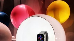 applewatch_display-1