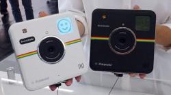 polaroid-socialmatic-lede