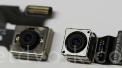 t_iphone_6_5s_cameras
